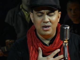 Felipe Peláez Estrena El Video De Tan Natural Ver Lo Mejor De La Salsa Y Del Entretenimiento Tropicana Colombia