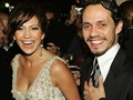 Espectacular concierto de Marc Anthony y Jennifer López