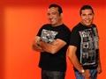 Los Betos, Zabaleta y Villa confirman participación en el Festival Vallenato
