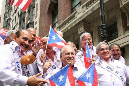 Gran Combo de Puerto Rico