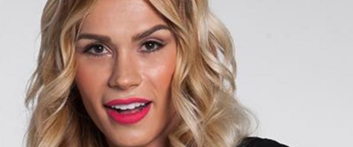Mar actriz española porno Al Igual Que La Salida De La Actriz Porno La Salida De Maria Del Mar Habria Sido Planeada Lo Mejor De La Salsa Y Del Entretenimiento Tropicana Colombia