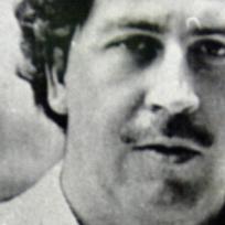 La actriz de 'Pasión de Gavilanes' que le dijo 'no' a Pablo Escobar