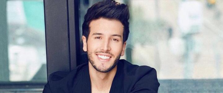 """Sebastián Yatra lanza el video de su nueva canción """"Como si nada"""" junto a Cali"""