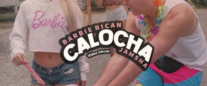 """""""Calocha"""" la canción escrita para los genitales femeninos"""