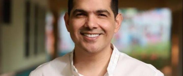 """""""Aprendí que la vida no tiene precio"""": Peter Manjarrés tras contagiarse de coronavirus"""