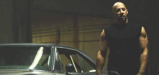 """""""Toretto colombiano"""" este hombre se escapó de una grúa al estilo """"Rápido y furioso"""""""