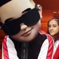 Daddy Yankee