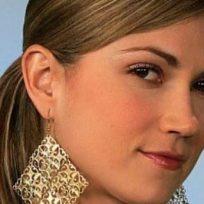 Lina Marulanda: revelan nuevos detalles de la trágica muerte de esta presentadora