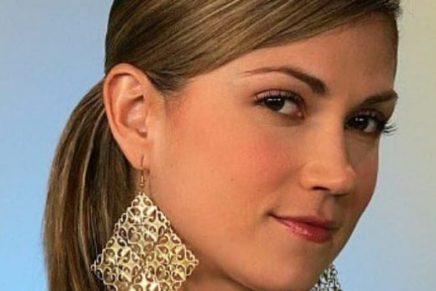 Lina Marulanda detalles de su muerte