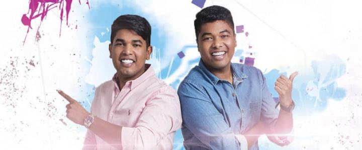 Todo lo que debes saber de los K Morales para el NRL 2019