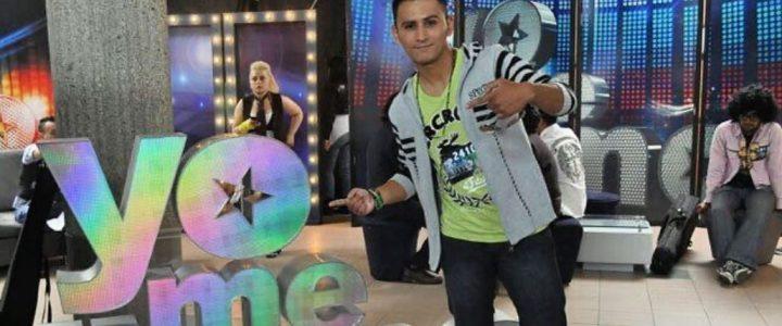 Imitador de Pipe Bueno ya tiene otra novia, 7 meses después del asesinato de su esposa