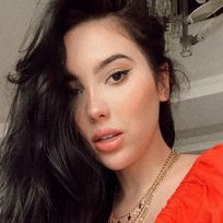 Declaraciones Aida Victoria Merlano a Violeta Bergonzi