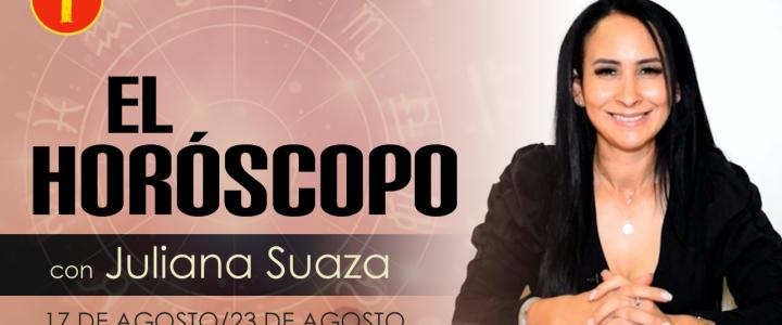 Horóscopo de Tropicana