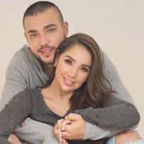Jessi Uribe respondió a sus seguidores que le encantaría tener hijos con Paola Jara