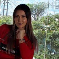 Manuela Gómez es acusada por estafar con publicidad en redes sociales