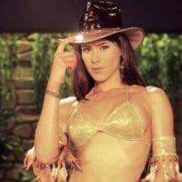Actriz de 'Pasión de Gavilanes' publicó una foto sin ropa interior y enloqueció a sus seguidores