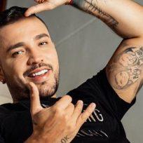"""""""Paola Jara está embarazada"""", así reaccionó Jessi Uribe a este comentario"""