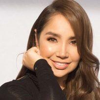 Paola Jara compartió en redes el lujoso jacuzzi que tiene en su casa