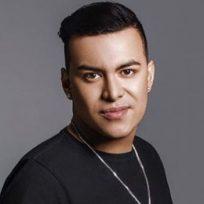 Yeison Jiménez aclaró algunos rumores luego de su separación
