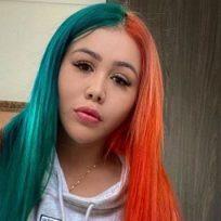 Yina Calderón publicó un impactante video donde muestra que se le están cayendo las nalgas