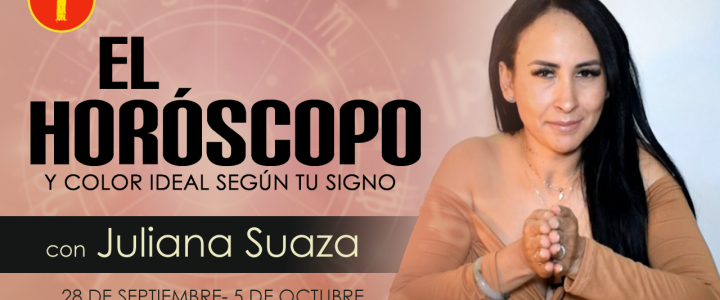 Horóscopo Tropicana: Qué color le favorece a cada signo del zodiaco