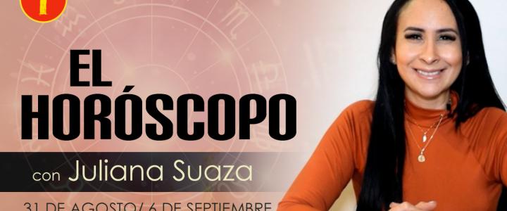 Horóscopo de Tropicana: estas son las predicciones de los astros para esta semana