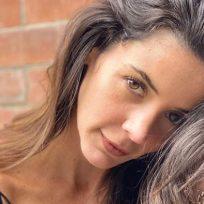 Maleja Restrepo encendió Instagram con una sensual publicación
