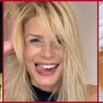 """Mary Méndez preparó un """"sudado de pollo"""" y en redes la comparan con Paola Jara"""