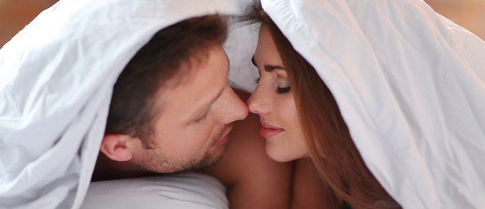 Día Mundial de la Salud Sexual: Las 10 mejores canciones de salsa para hacer el amor