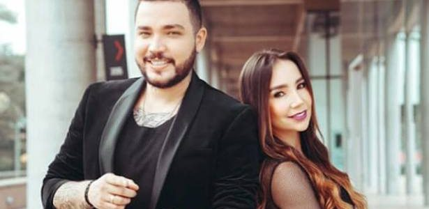 En video quedó registrada la relación de Paola Jara con los hijos de Jessi Uribe