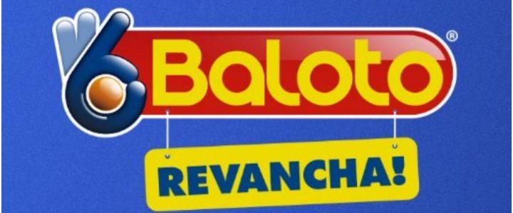 Cayó el Baloto en Medellín: un paisa se ganó 13 mil millones de pesos