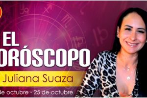 Horóscopo Tropicana: Las frases claves para cada signo del zodiaco