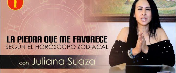 Horóscopo de los cristales: ¿Cuál piedra te favorece según tu signo del zodiaco?