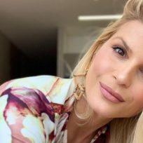 Mary Méndez publicó un video en bikini para callar a sus detractores