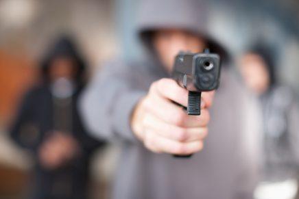 ¡Increíble! Presunto asesino quedó libre por fallas en el internet del juez