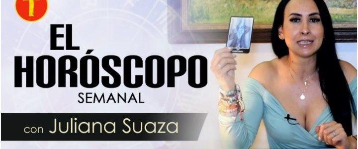 Horóscopo de Tropicana: la energía de cada signo del zodiaco