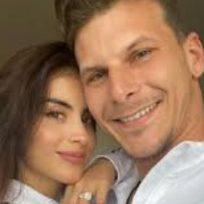 Se filtran fotos de la casa que el ex de Jessica Cediel vendió y supuestamente remodeló para ella