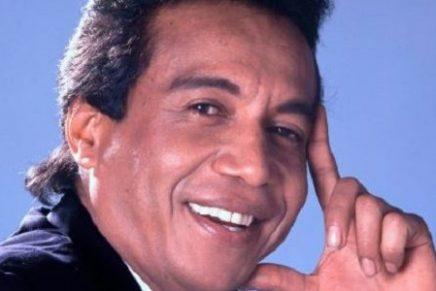 Diomedes Díaz descubren canciones ineditas luego de su muerte