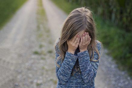 Niña de 10 años dio a luz a un bebé tras ser abusada sexualmente