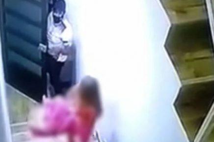 abuso sexual en Antioquia Foto captura video