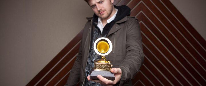 Premios Grammy fueron aplazados para marzo de 2021 por el Covid-19