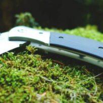 Joven intentó robar un celular, se cayó su sobre el cuchillo y se mató