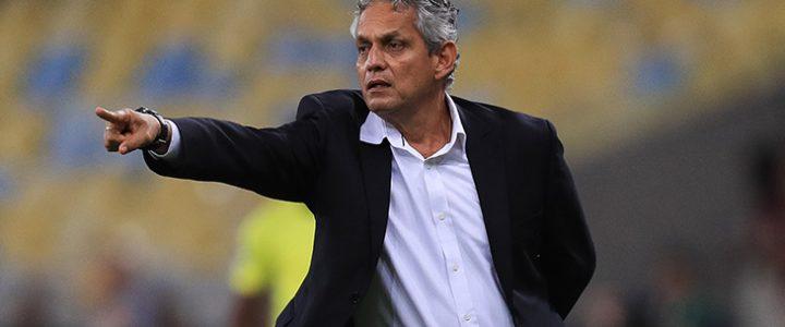 ¡Es oficial! Reinaldo Rueda es el nuevo director técnico de la Selección Colombia