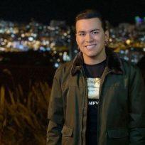 Yeison Jiménez se une a la familia de Universal Music Latin Entertainment bajo el sello de Fonovisa Records