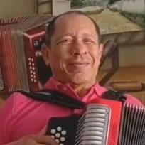 Emilio Oviedo, el músico que descubrió los talentos de Jorge Oñate, Rafael Orozco y Diomedes Díaz