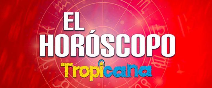 Horóscopo del amor: ¿Qué deparan los astros para cada uno de los signos?