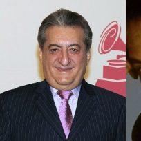 Celos, envidia y chismes: la fuerte rivalidad entre Jorge Oñate, Diomedes Díaz y Rafael Orozco