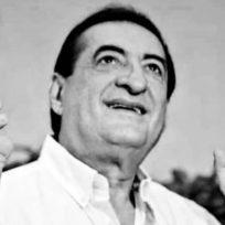 ¡Hasta pronto Jilguero! Así reaccionaron algunas personalidades a la muerte de Jorge Oñate