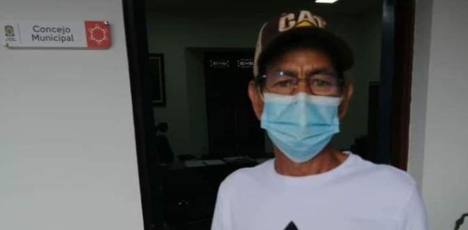 Secuestro en Colombia extranjero llego al pais en busca de su amor y termino secuestrado