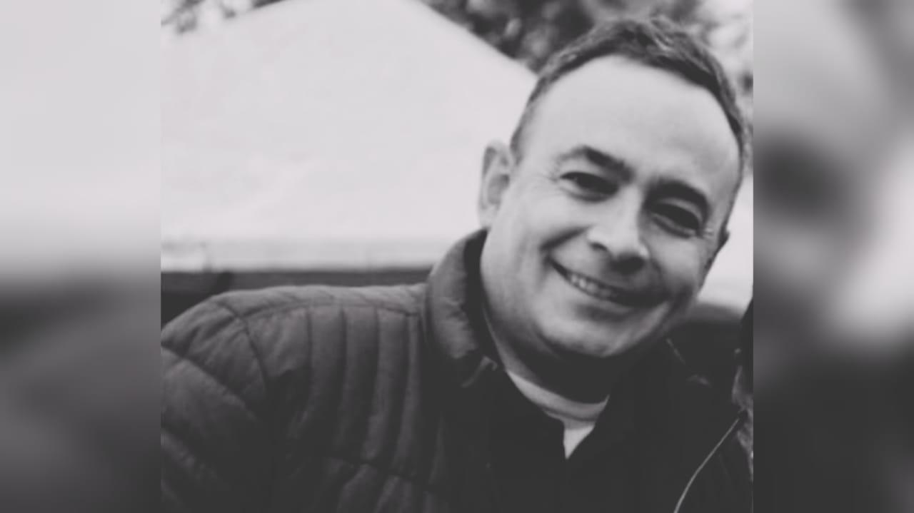 Hallan muerto a empresario desaparecido en el Centro Comercial Andino